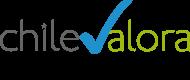 logo_chile_valora