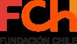 logo_fch